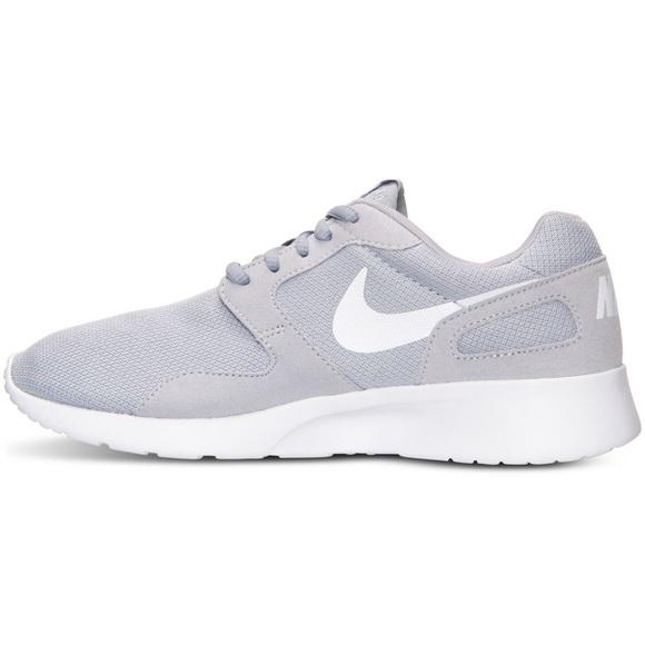 separation shoes 97bde 342ec Women s Nike Kaishi. M 5a7a835da44dbe0b386d46f8